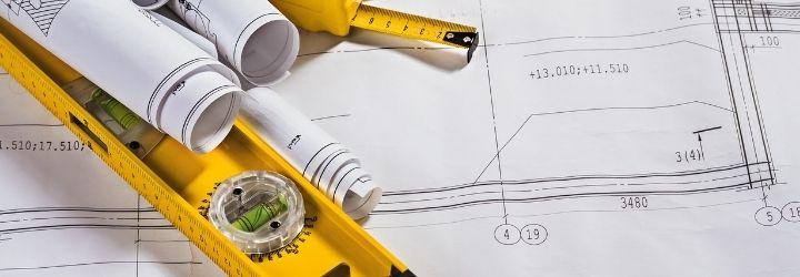 Projektmanagement im Modulbau mit Holz